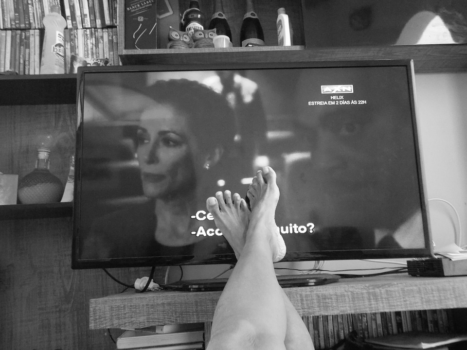 Online filmek - Teljes filmek magyarul!